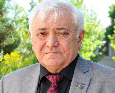 Aqil Abbas: Prezident İlham Əliyev əfv sərəncamı ilə yüzlərlə ailəyə bayram ...
